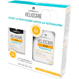 Heliocare 360º pack...
