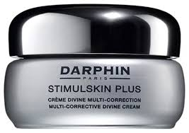 Darphin stimulskin plus crema regenadora absolue 50ml